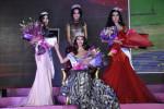 """""""Miss Mongolia-2017"""" наадмын тэргүүн миссээр А.Сайхантамир тодорлоо"""
