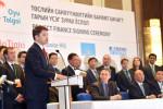 Australian Financial Review: Монгол дахь Риотинтогийн аюулгүй байдал ганхаж байна