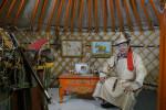 Монгол түмний дуун ДУГАРАА нэртэй шинэхэн уран бүтээл мэндэлжээ