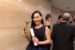 Шанхайн олон улсын кино наадамд Монгол кино шилдгийн шилдгээр шалгарчээ