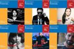 Хөгжмийн наадамд 7 улсын DJ нар цуглана