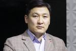 Н.Уламбаяр: Шинэ МАНАН ноёрхохоос монголчууд болгоомжлох ёстой