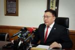 Ж.Батзандан: АН-ын Удирдах зөвлөл МАНАН-гийн талд шийдвэр гаргасан