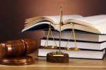 Баян-Өлгий аймгийн Бугат сумын засаг даргад торгох ял оногдуулав