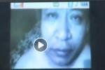 Е.Сагсай прокурорын ноцтой бичлэг цацагдлаа