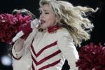 """Мадонна """"Евровишн 2019""""-ийн тайзнаа сая доллараар дуулна"""