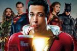 """Box office: Супер баатрын түүхийг өгүүлэх """"Shazam"""" кино тэргүүллээ"""