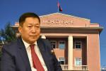Н.Баяртсайхан Монгол Улсын банк санхүүгийн салбарт асар их хохирол учруулсан тул чөлөөлөх санал гаргажээ
