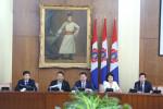Сонгууль 2020: Монгол Улс НЭГ ТОЙРОГ болно