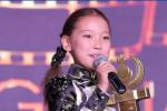 Ц.Мичидмаа: Хэрвээ би жүжигчин мэргэжилтэй болвол Холливүүдэд гарч, Монголынхоо нэрийг дэлхийд гаргахыг хүсч байна