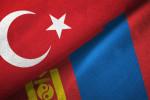 """Монгол, Туркийн 50 жилд барьсан 70 кг """"бэлэг"""""""