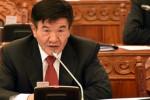 Ц.Нямдорж: Э.Содбилэг хаачив, МАН, Монголын төр энэ гэр бүлд чадахаараа л тусалсан
