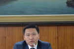 Польшийн цагдаагаас эрэн сурвалжилж байгаа Монгол Улсын 69 дипломатчтай танилц