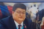 Д.Одбаярыг Сөүлээр дамжин өнгөрөлгүй өөр замаар Монгол руу буцвал хэргийг прокурорт шилжүүлнэ гэжээ