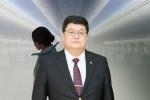 Д.Одбаяр БНСУ-ын Прокуророос Монгол руу нисэх зөвшөөрөл хүсжээ