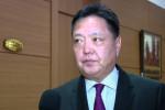 М.Энхсайхан: Монгол Улсыг хар жагсаалт руу чирэх нөхцөл болох вий