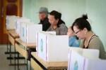 УИХ-ын сонгуулийн санал хураалт 6 дугаар сарын 24-нд болно