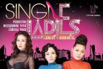 """Л.Бат-Амгалан: """" Single ladies"""" цувралыг түүхэн ангиар төгсгөх санаа надад ч сонин байсан"""