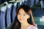 Г.Нандин-Эрдэнэ: Өмнөд Солонгосын уран бүтээлчид анхандаа олон ангит кино, К-поп урсгалаа дэлхийн хэмжээнд хүрнэ гэж огт төсөөлөөгүй