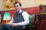 """Ж.Алтаншагай: """"Фантастик"""" бол хэн нэгний өмч биш болохоор захиалгаар кино хийгээгүй"""