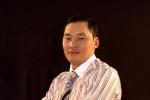 Б.Амарсайхан: Энэ бол монгол хүний мөн чанарыг харуулах боломж!