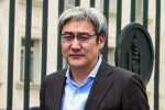 А.Гансүх: Таван толгойн IPO-г УИХ шийдчихсэн