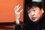 Г.Ганхүү: Бутан дэлхийн хамгийн аз жаргалтай улс гэдэг ч монголыг минь яаж гүйцэх вэ дээ