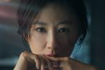 Солонгосын кино урлагийг шуугиулж буй алдарт цуврал