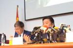 Монгол Улс ФАТФ-ын саарал жагсаалтаас хасагдах нөхцөлийг хангалаа