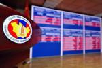 Сонгуулийн ирц 17:00 цагийн байдлаар 52.6 хувьтай байна