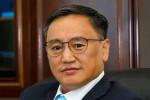 Ж.Чинбүрэн: Хуурамч эмийг хянадаг эмийн агентлагтай болох зайлшгүй шаардлагатай