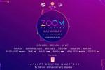 Энэ зуны хамгийн том ЗАДГАЙ шоу ZOOM Night Festival болно