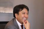 Т.Доржханд: Монголбанк мөнгөний нийлүүлэлтийг нэмэгдүүлэх бус эсрэгээрээ Засгийн газар ачаагаа үүрэх хэрэгтэй