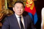 Х.Баттулга: Монголын Ардчиллын сүүлчийн цайз болох Ардчилсан нам дотоод талцлаа эцэс болгож, Улс үндэстний эрх ашгийн төлөө нэгдэн нягтрах цаг иржээ